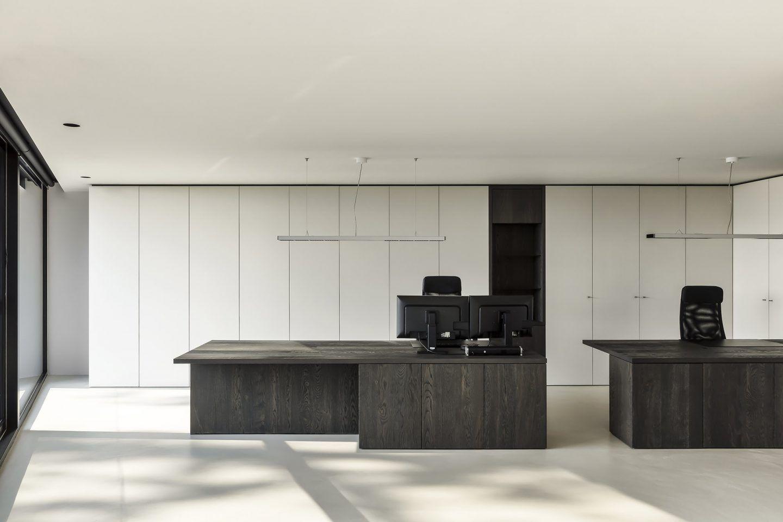 IGNANT-Architecture-Aarjan-de-Feyter-House-Ham-015