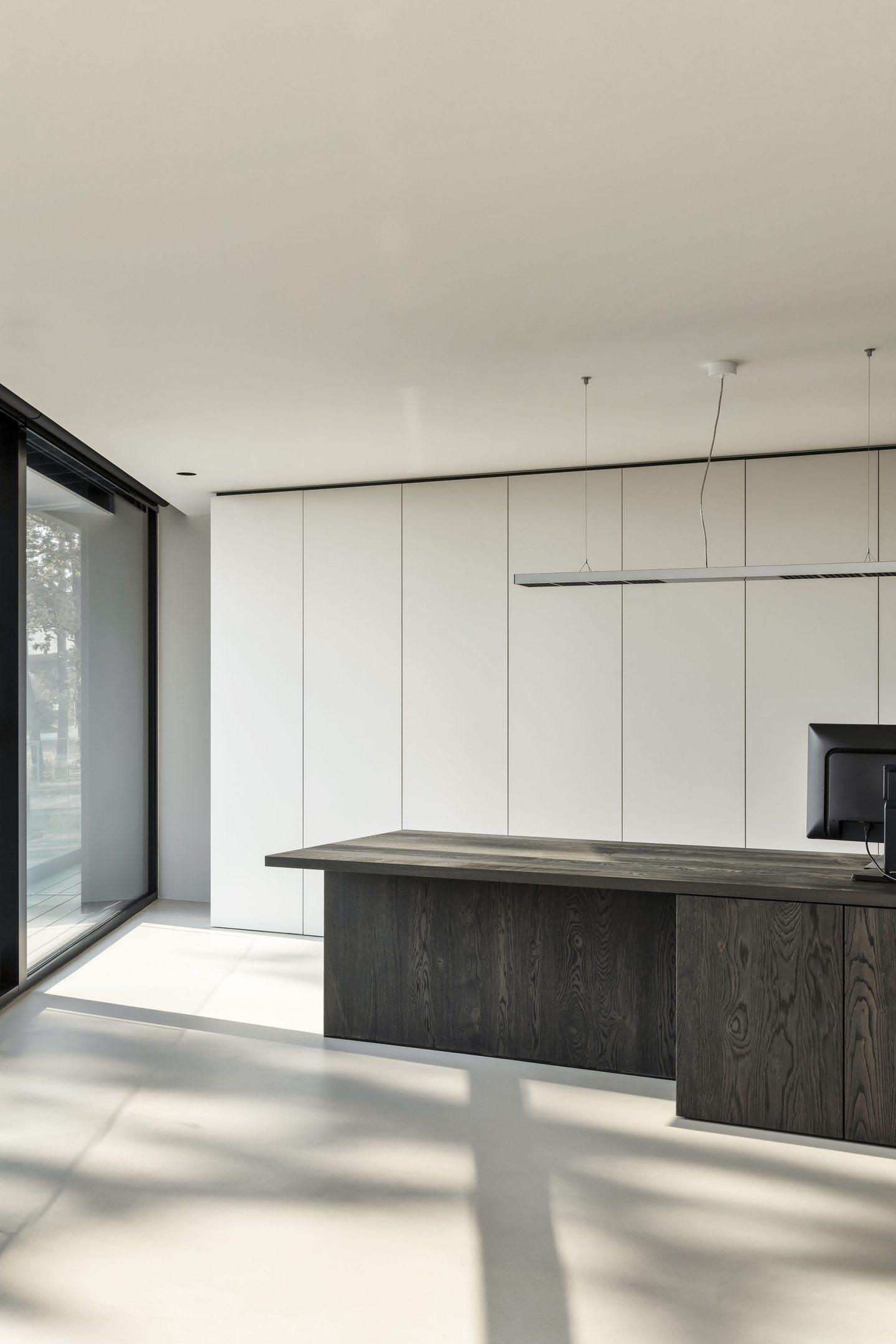 IGNANT-Architecture-Aarjan-de-Feyter-House-Ham-016