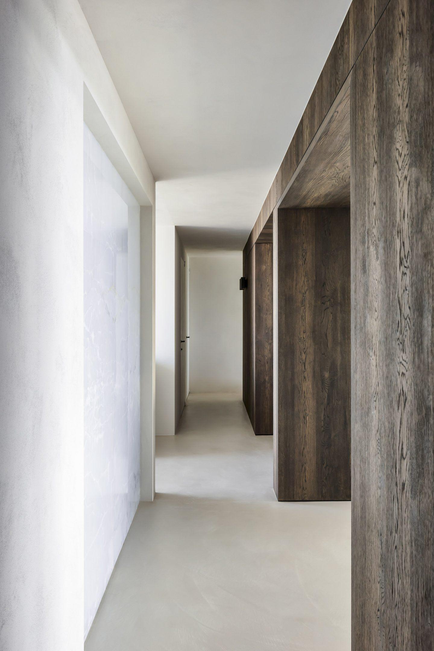 IGNANT-Architecture-Aarjan-de-Feyter-House-Ham-017