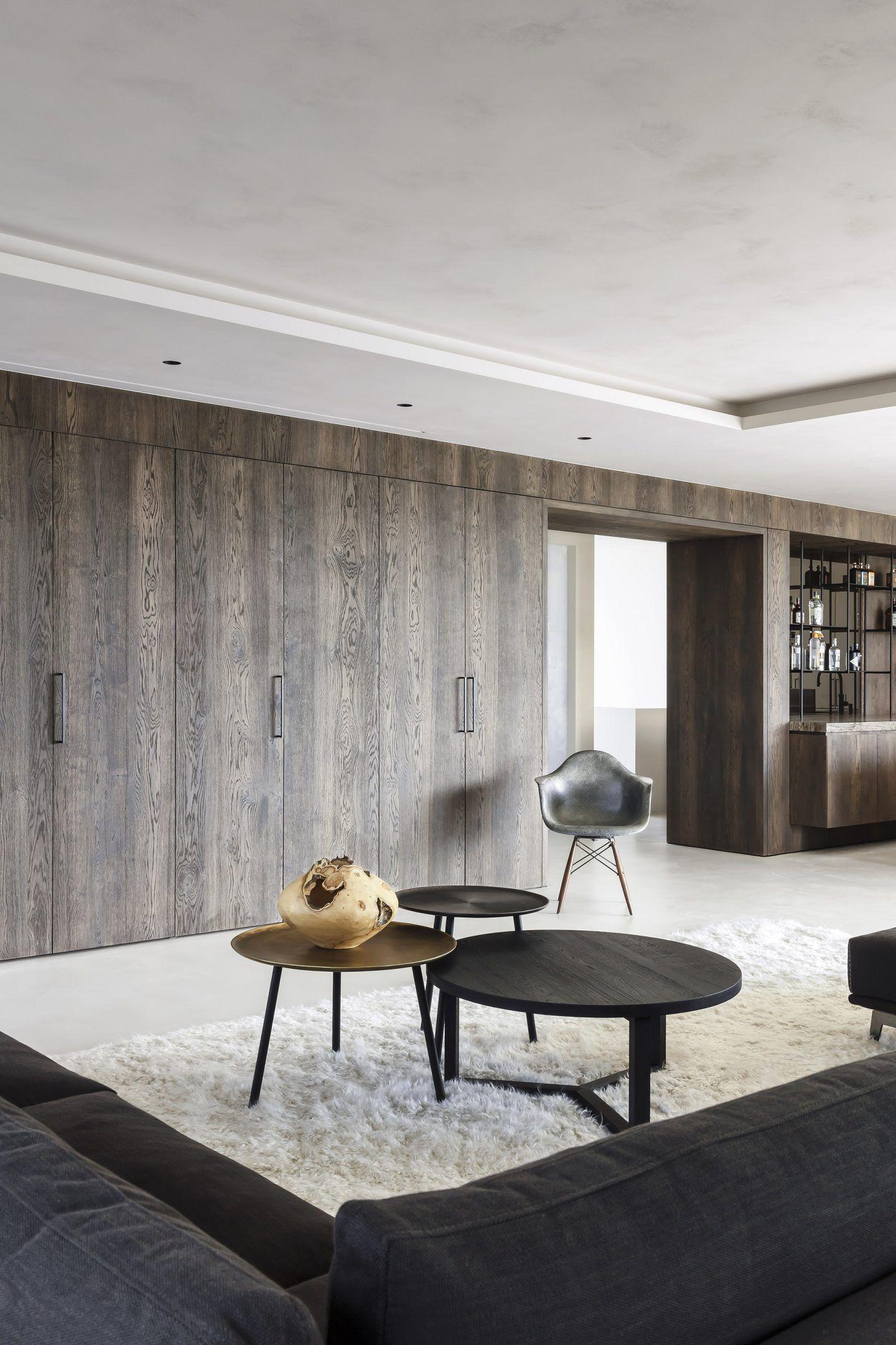 IGNANT-Architecture-Aarjan-de-Feyter-House-Ham-02