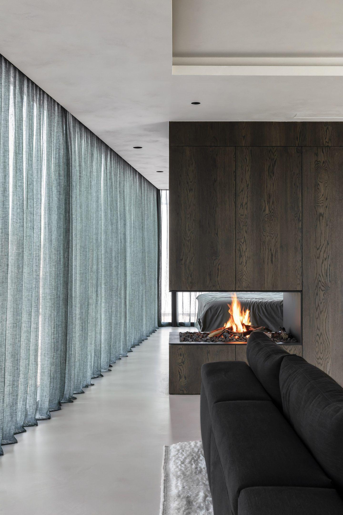 IGNANT-Architecture-Aarjan-de-Feyter-House-Ham-03