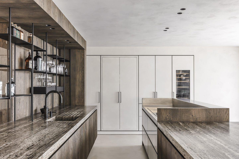 IGNANT-Architecture-Aarjan-de-Feyter-House-Ham-05