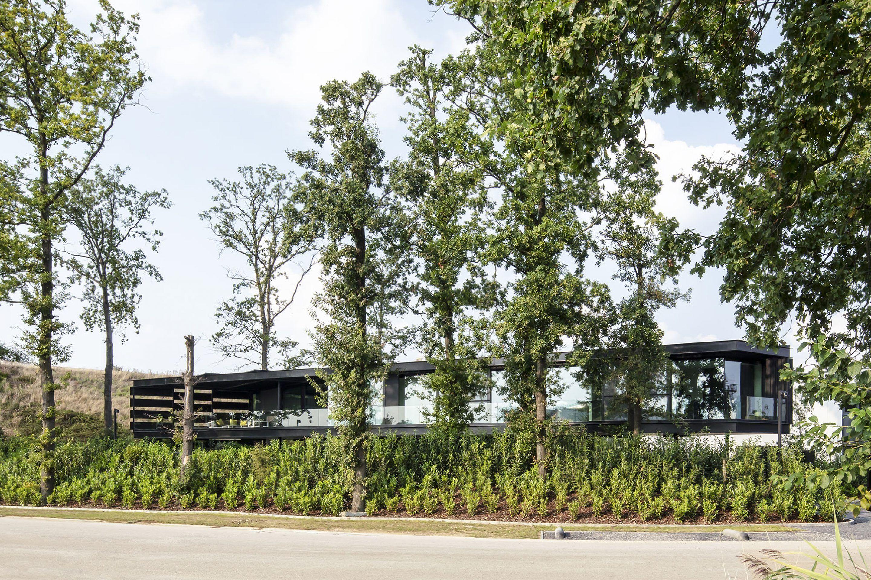 IGNANT-Architecture-Aarjan-de-Feyter-House-Ham-06