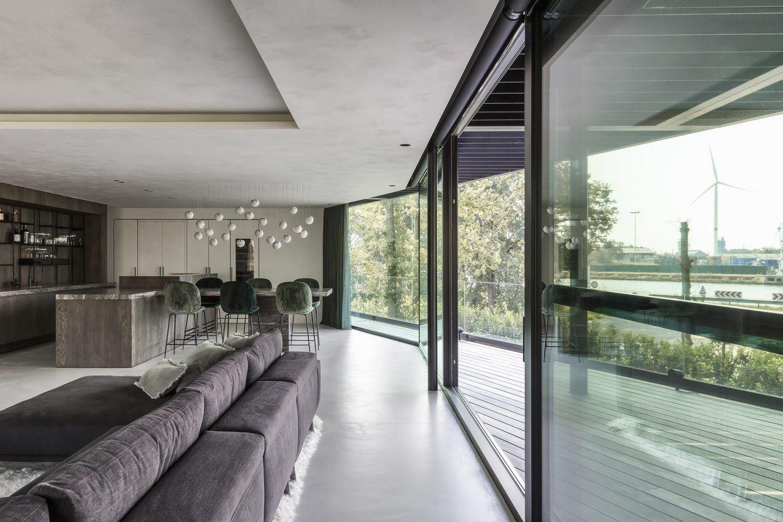 IGNANT-Architecture-Aarjan-de-Feyter-House-Ham-07