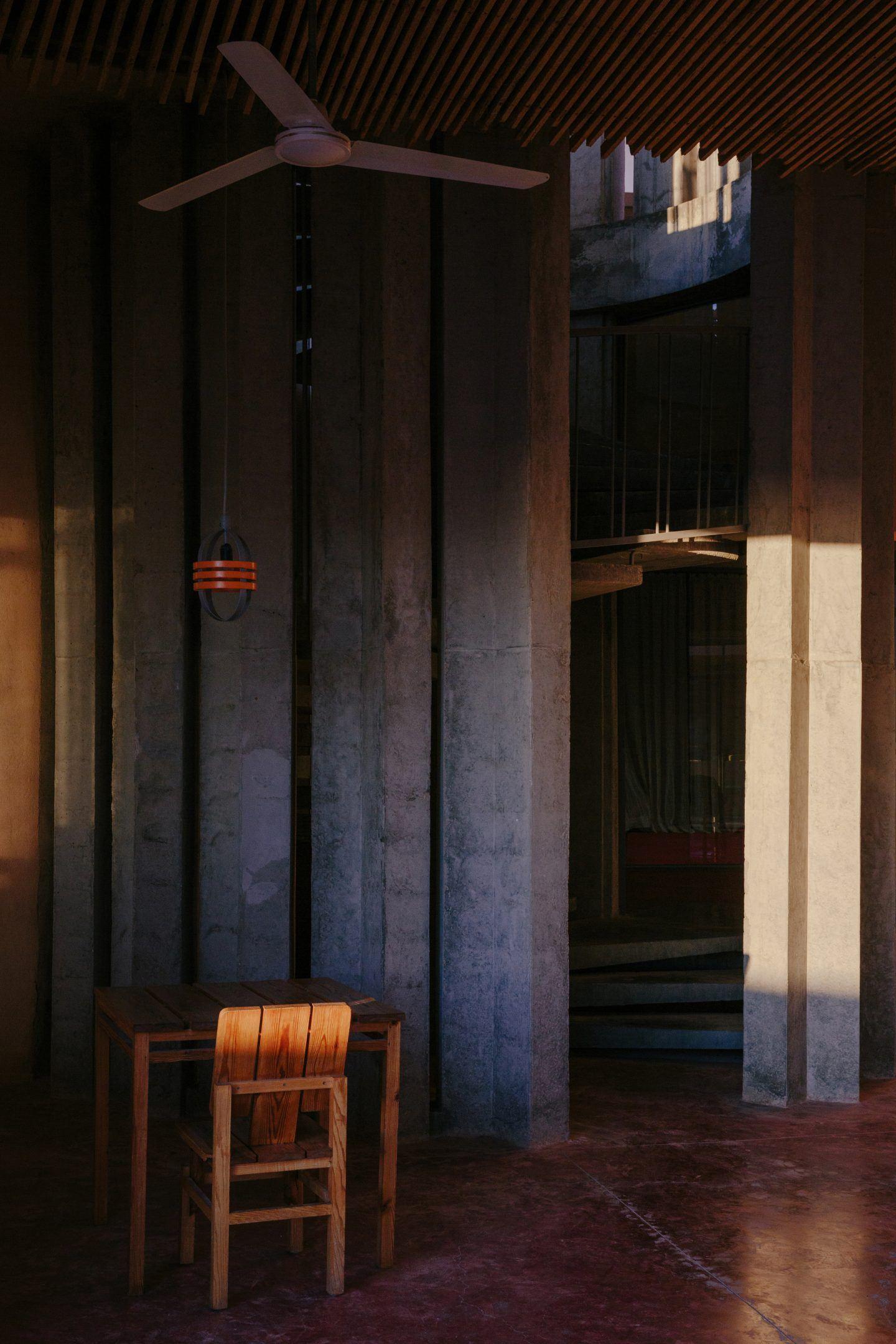 IGNANT-Architecture-Dar-Hi-MarinaDenisova-1