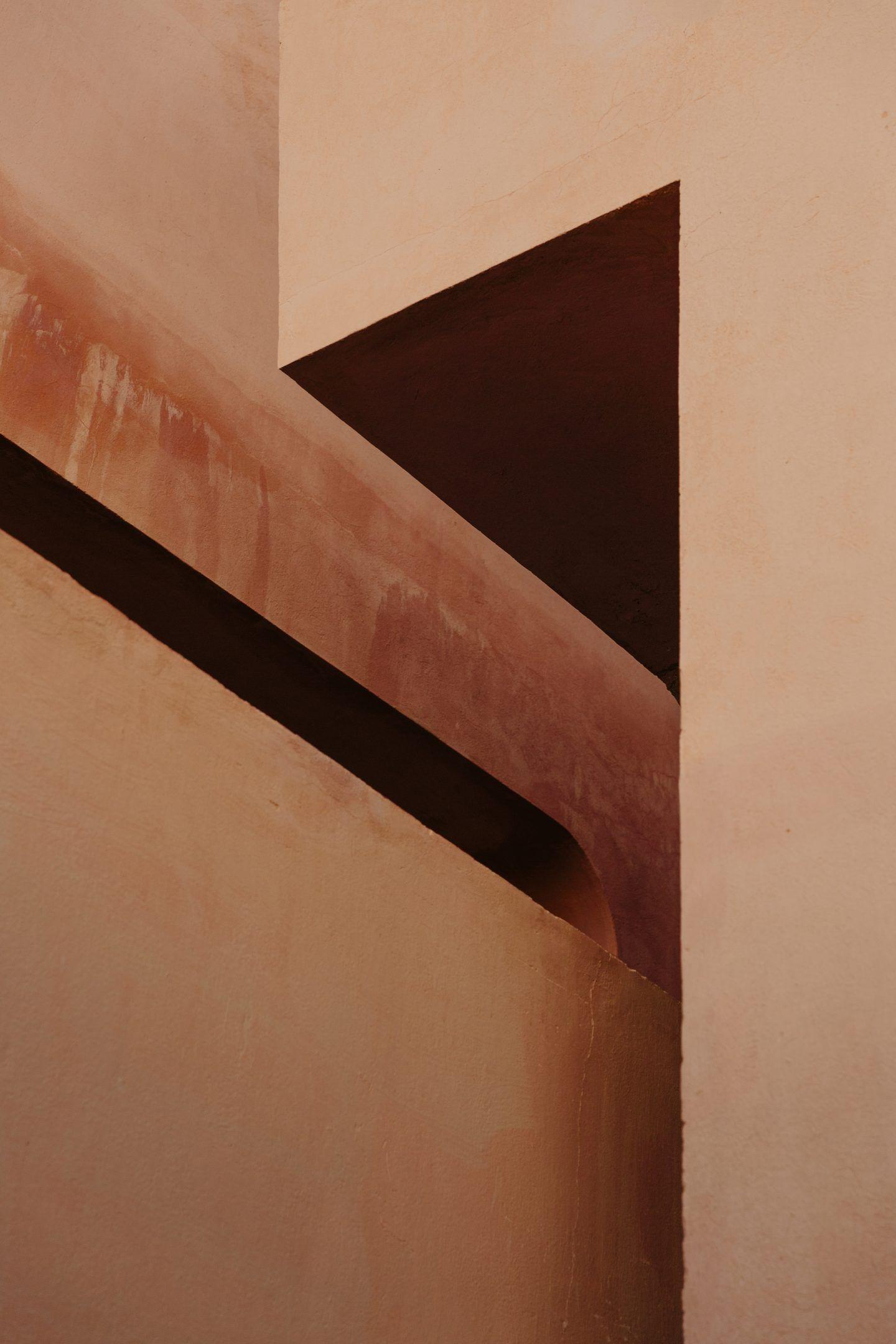 IGNANT-Architecture-Dar-Hi-MarinaDenisova-13