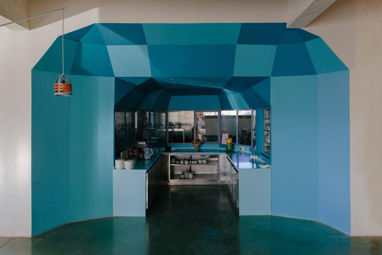 IGNANT-Architecture-Dar-Hi-MarinaDenisova-26