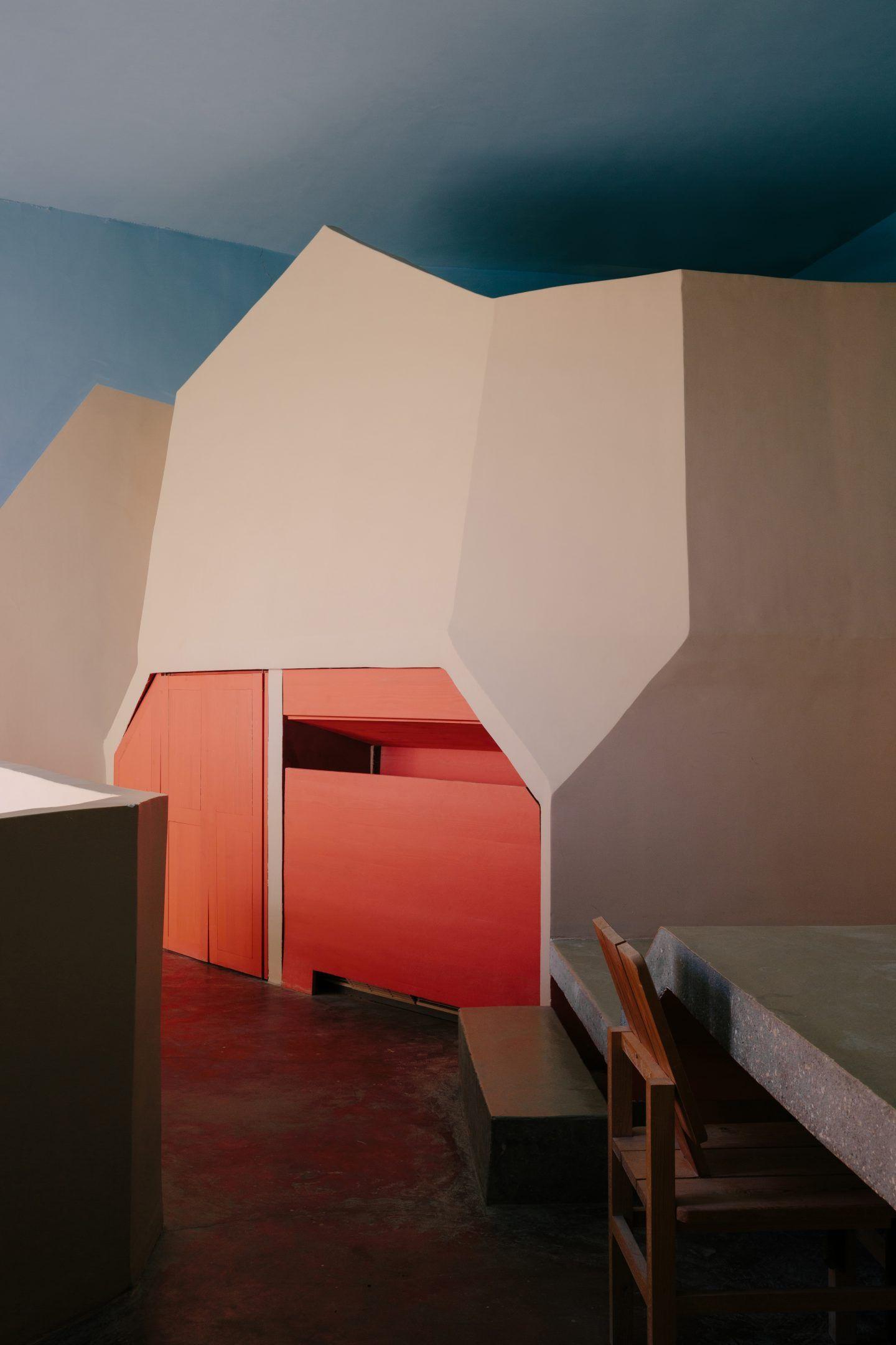 IGNANT-Architecture-Dar-Hi-MarinaDenisova-31