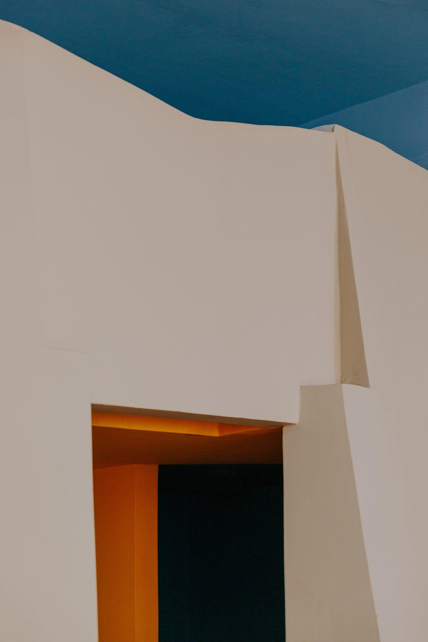 IGNANT-Architecture-Dar-Hi-MarinaDenisova-32