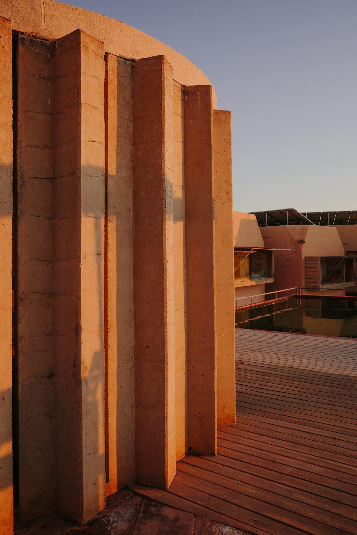 IGNANT-Architecture-Dar-Hi-MarinaDenisova-37