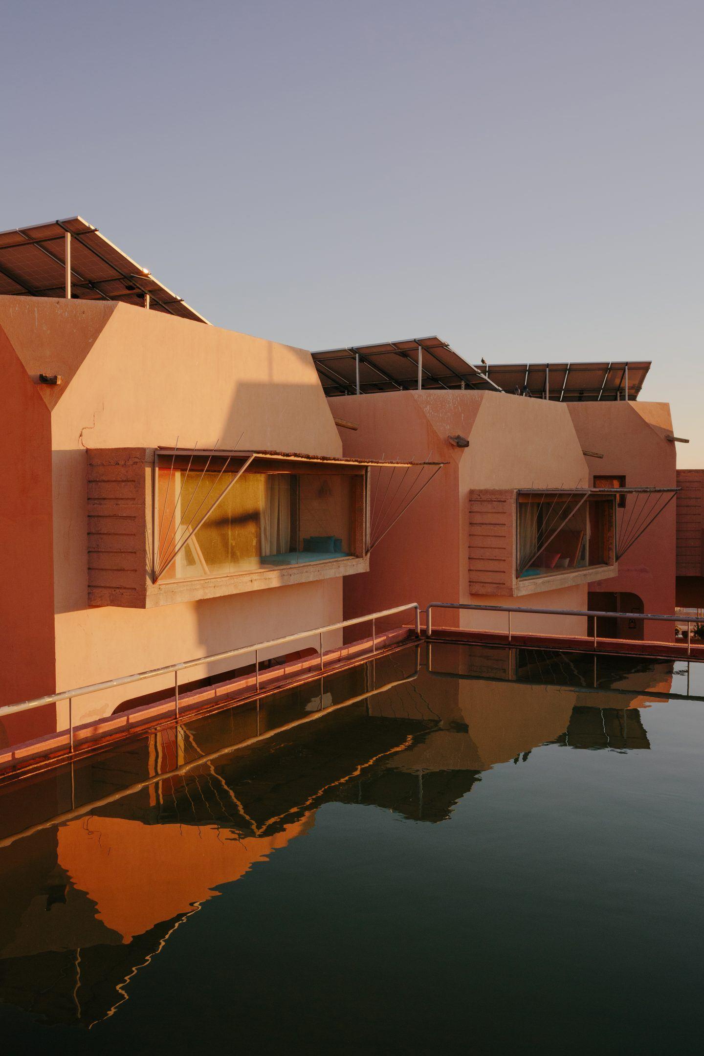 IGNANT-Architecture-Dar-Hi-MarinaDenisova-38