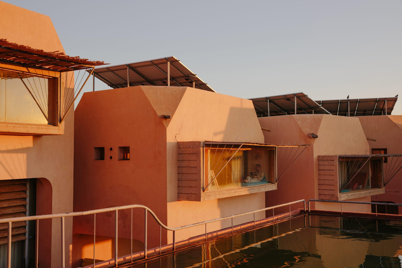 IGNANT-Architecture-Dar-Hi-MarinaDenisova-39
