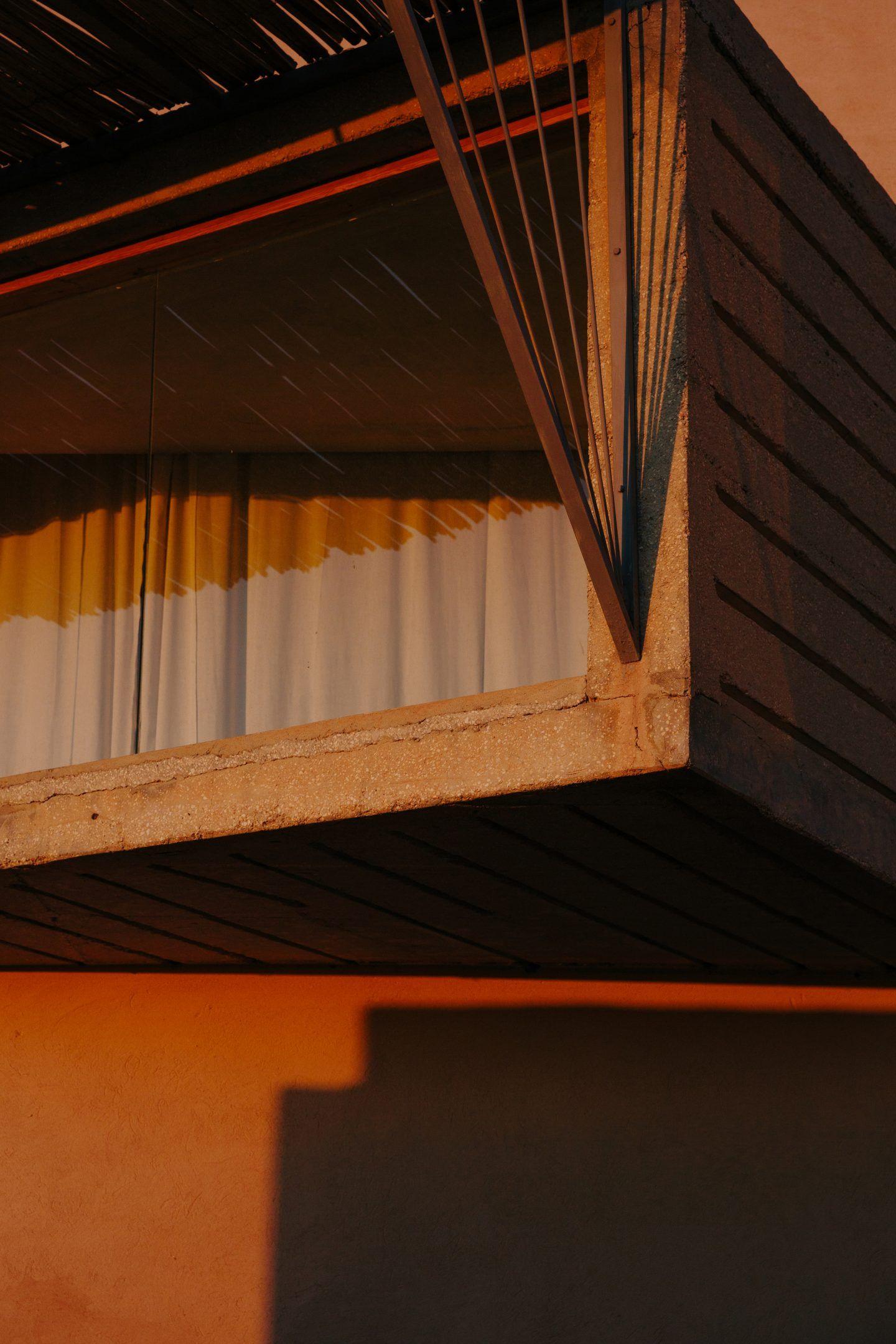 IGNANT-Architecture-Dar-Hi-MarinaDenisova-5