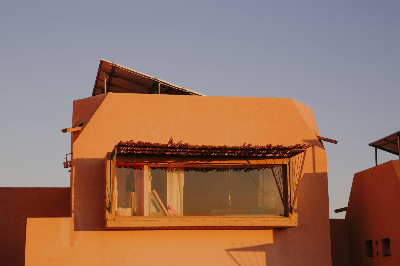 IGNANT-Architecture-Dar-Hi-MarinaDenisova-7