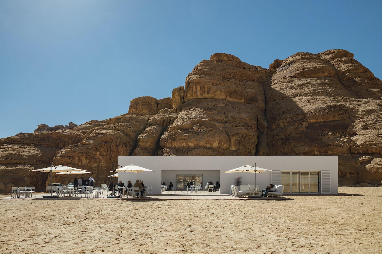 IGNANT_Architecture_KWY_Studio_Desert_X_Al_Ula_Visitor_Centre_01