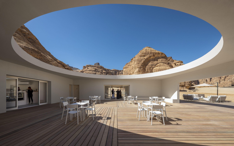 IGNANT_Architecture_KWY_Studio_Desert_X_Al_Ula_Visitor_Centre_02
