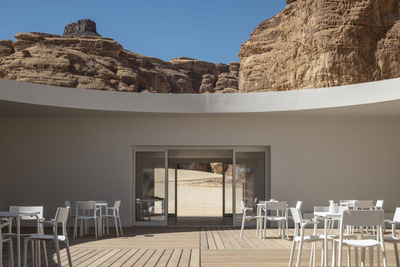 IGNANT_Architecture_KWY_Studio_Desert_X_Al_Ula_Visitor_Centre_03