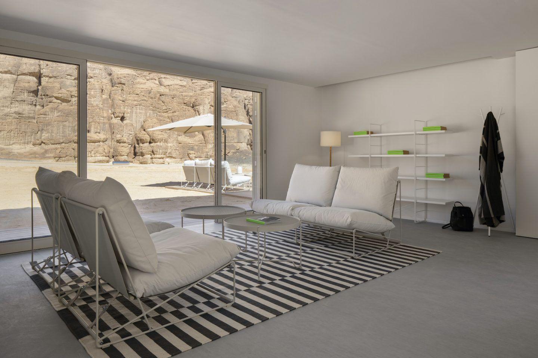IGNANT_Architecture_KWY_Studio_Desert_X_Al_Ula_Visitor_Centre_04