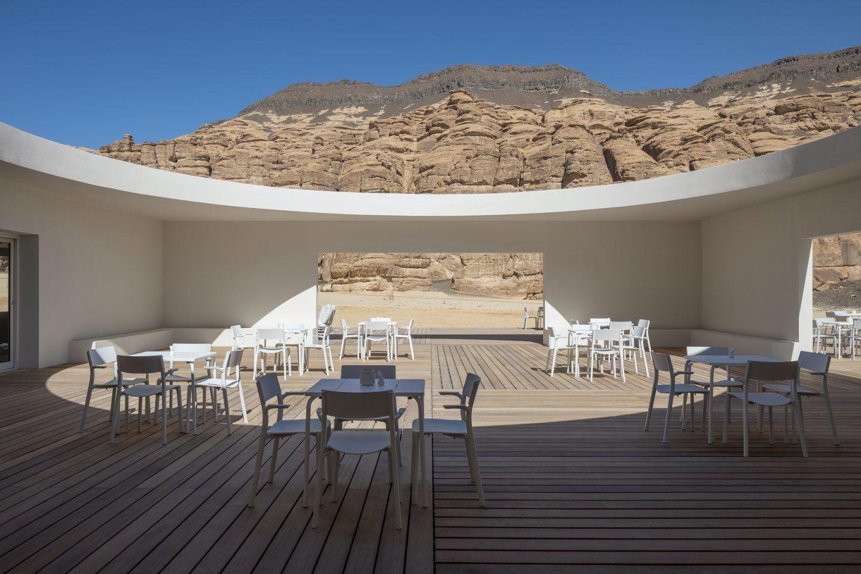 IGNANT_Architecture_KWY_Studio_Desert_X_Al_Ula_Visitor_Centre_07