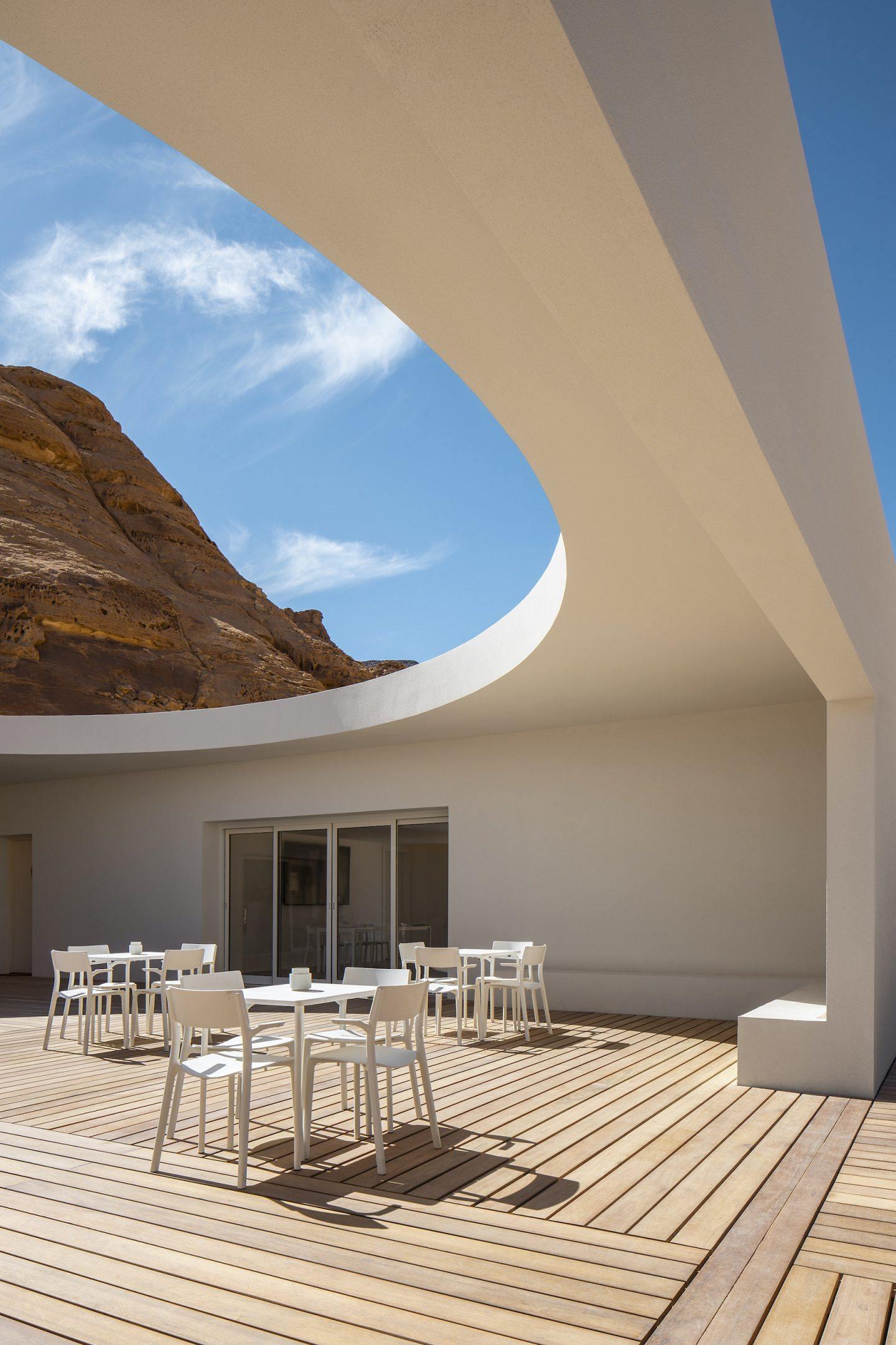 IGNANT_Architecture_KWY_Studio_Desert_X_Al_Ula_Visitor_Centre_08