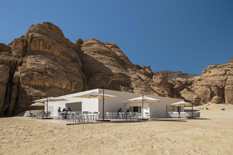 IGNANT_Architecture_KWY_Studio_Desert_X_Al_Ula_Visitor_Centre_09