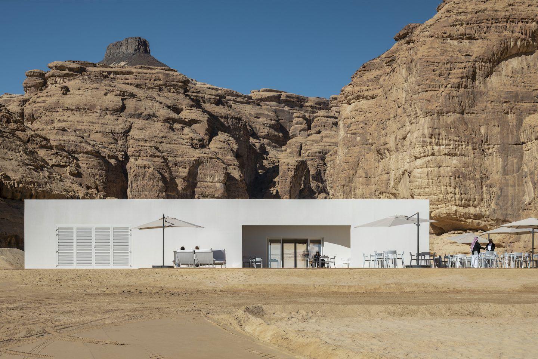 IGNANT_Architecture_KWY_Studio_Desert_X_Al_Ula_Visitor_Centre_10
