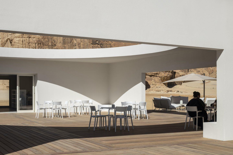 IGNANT_Architecture_KWY_Studio_Desert_X_Al_Ula_Visitor_Centre_11