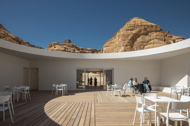 IGNANT_Architecture_KWY_Studio_Desert_X_Al_Ula_Visitor_Centre_12