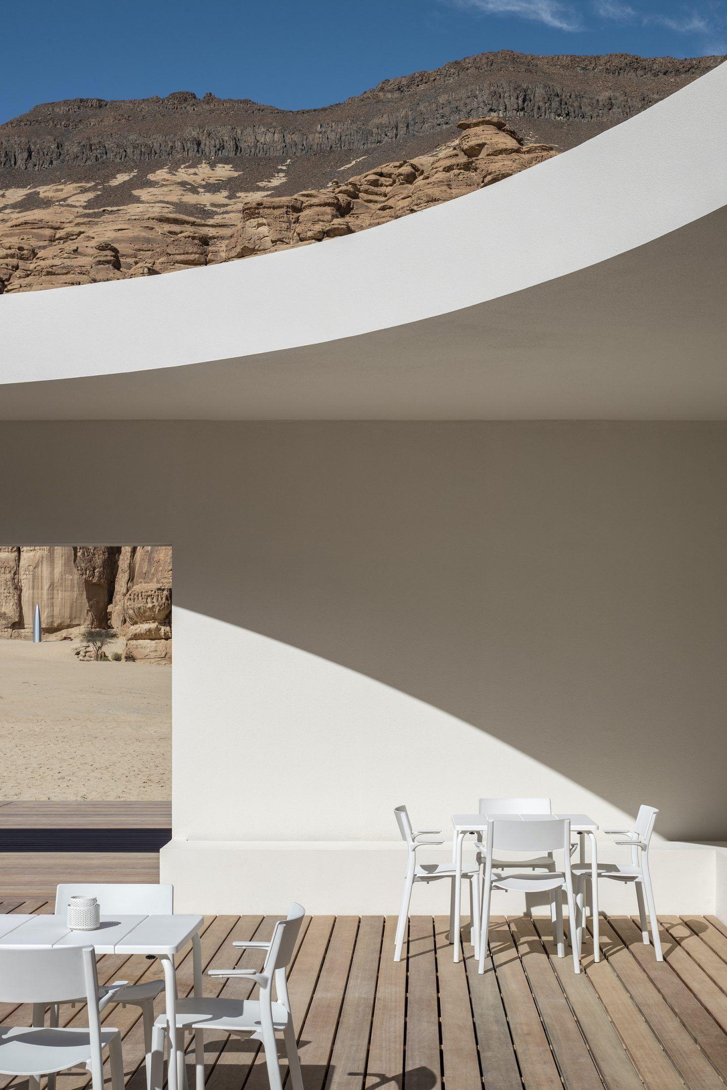IGNANT_Architecture_KWY_Studio_Desert_X_Al_Ula_Visitor_Centre_13