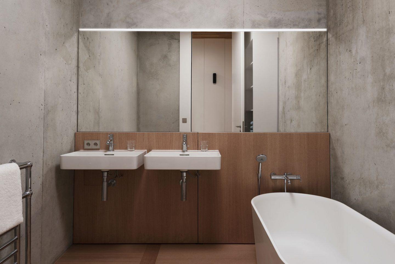 IGNANT-Architecture-Nicolas-Dahan-Wooden-Villa-01