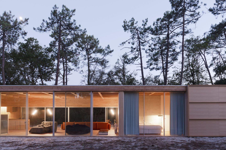 IGNANT-Architecture-Nicolas-Dahan-Wooden-Villa-010