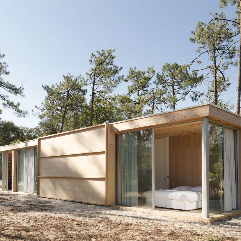 IGNANT-Architecture-Nicolas-Dahan-Wooden-Villa-013