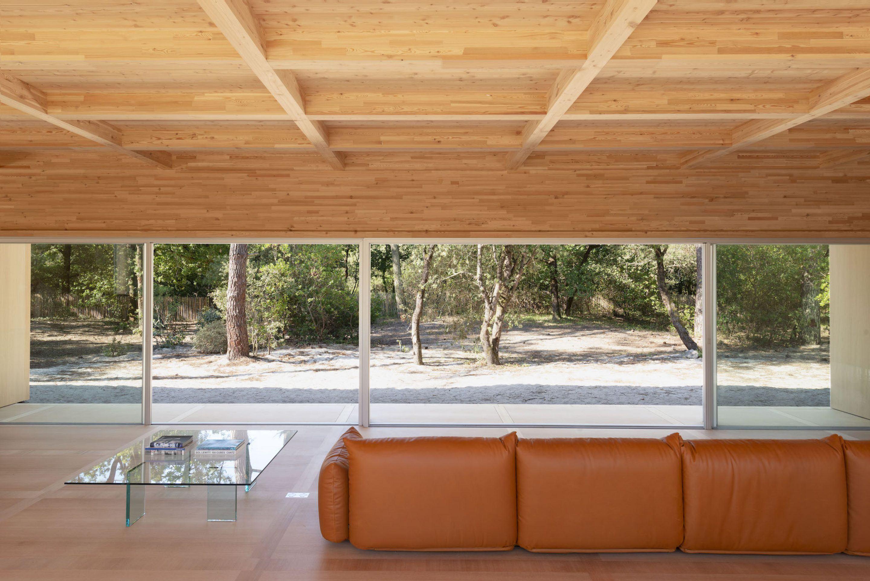 IGNANT-Architecture-Nicolas-Dahan-Wooden-Villa-014