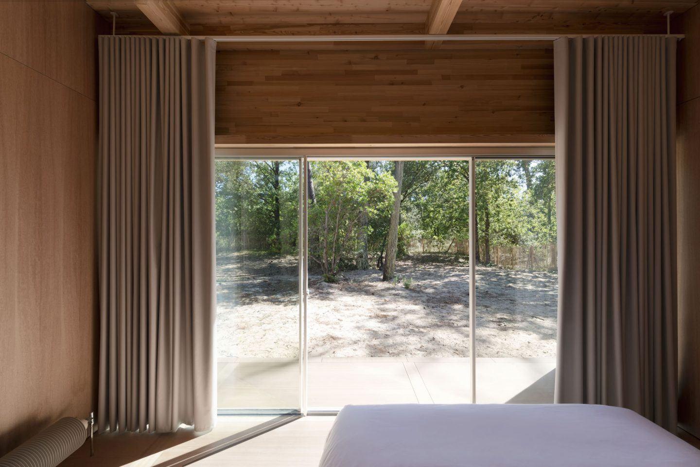 IGNANT-Architecture-Nicolas-Dahan-Wooden-Villa-015
