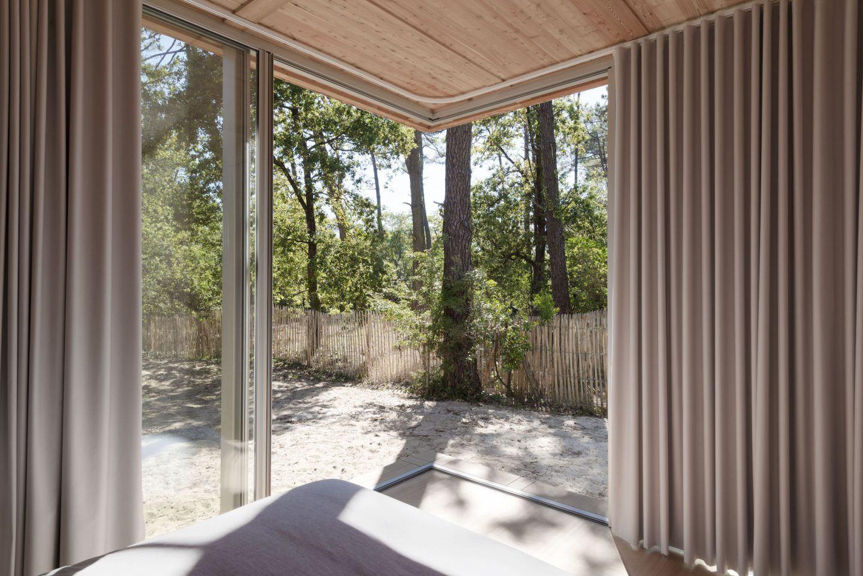 IGNANT-Architecture-Nicolas-Dahan-Wooden-Villa-02