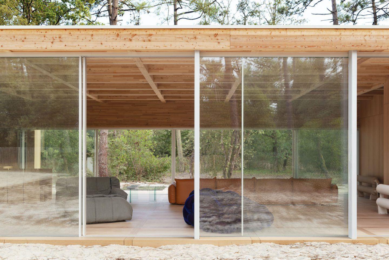 IGNANT-Architecture-Nicolas-Dahan-Wooden-Villa-04