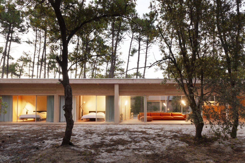 IGNANT-Architecture-Nicolas-Dahan-Wooden-Villa-05