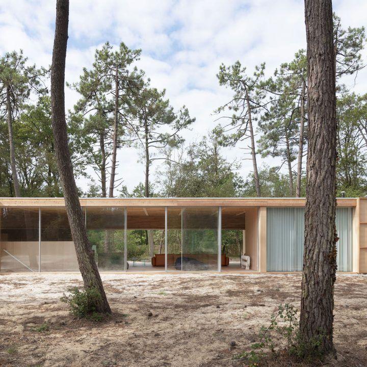 IGNANT-Architecture-Nicolas-Dahan-Wooden-Villa-06