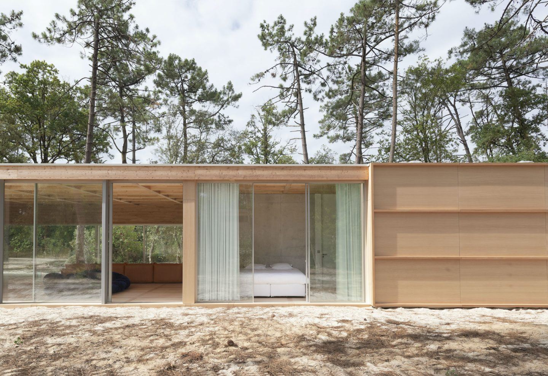 IGNANT-Architecture-Nicolas-Dahan-Wooden-Villa-07