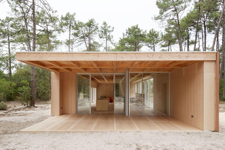 IGNANT-Architecture-Nicolas-Dahan-Wooden-Villa-08