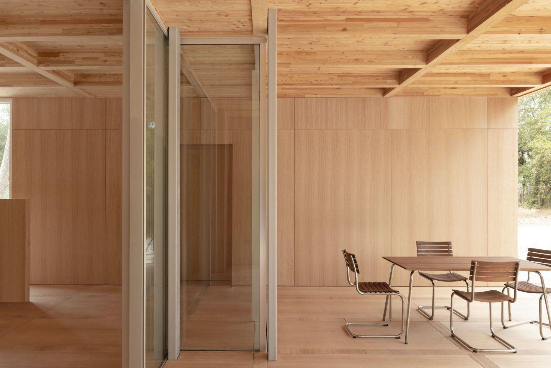 IGNANT-Architecture-Nicolas-Dahan-Wooden-Villa-09
