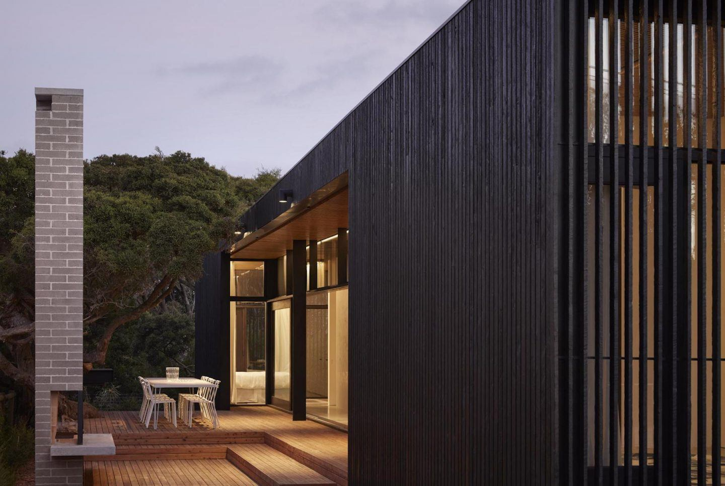 IGNANT-Architecture-Three-C-Architects-Point-Lonsdale-01