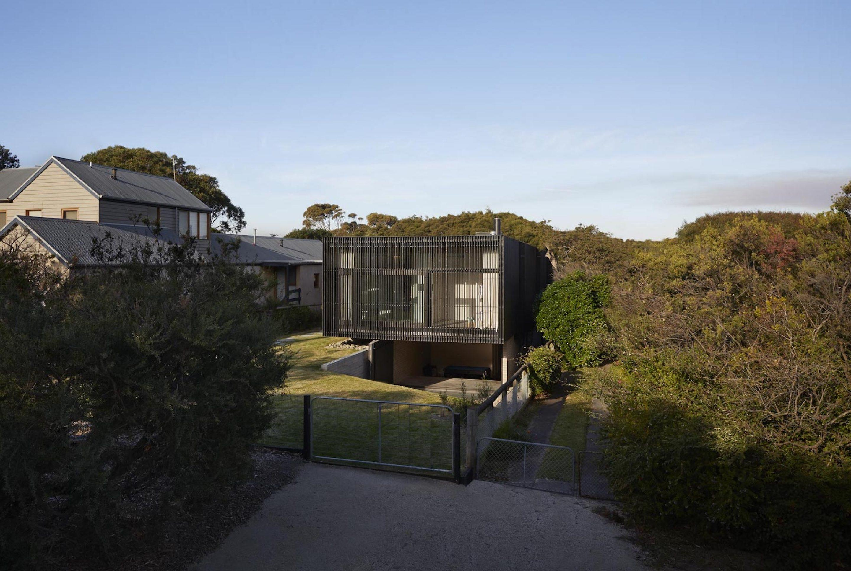 IGNANT-Architecture-Three-C-Architects-Point-Lonsdale-04