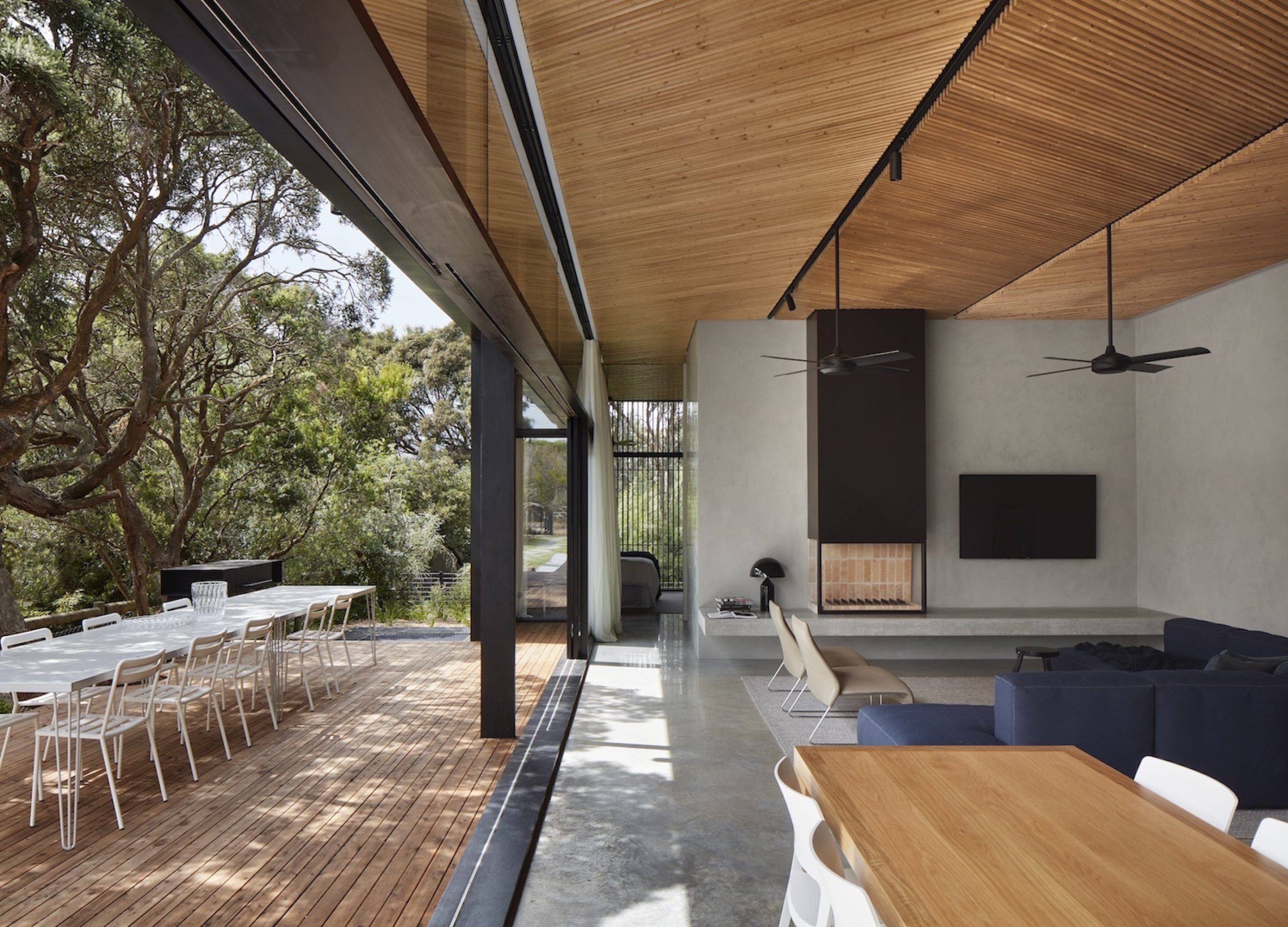 IGNANT-Architecture-Three-C-Architects-Point-Lonsdale-11