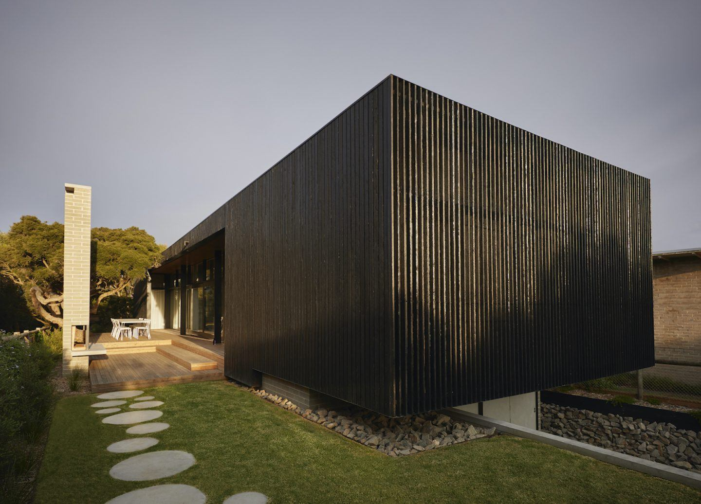 IGNANT-Architecture-Three-C-Architects-Point-Lonsdale-13