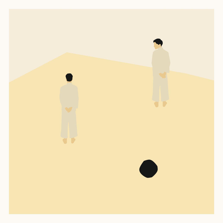 IGNANT-Art-Andres-Suarez-06