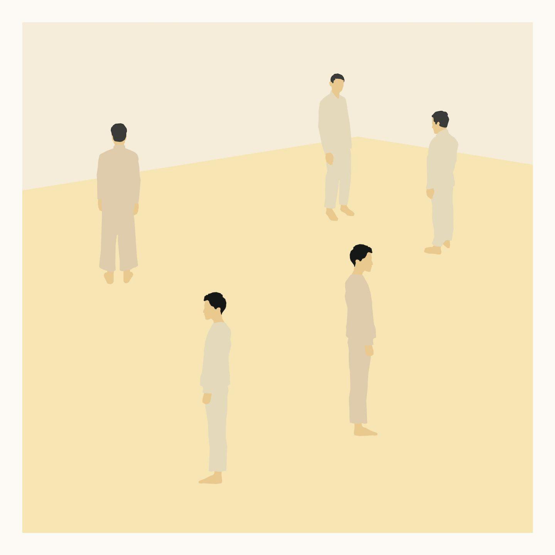 IGNANT-Art-Andres-Suarez-08