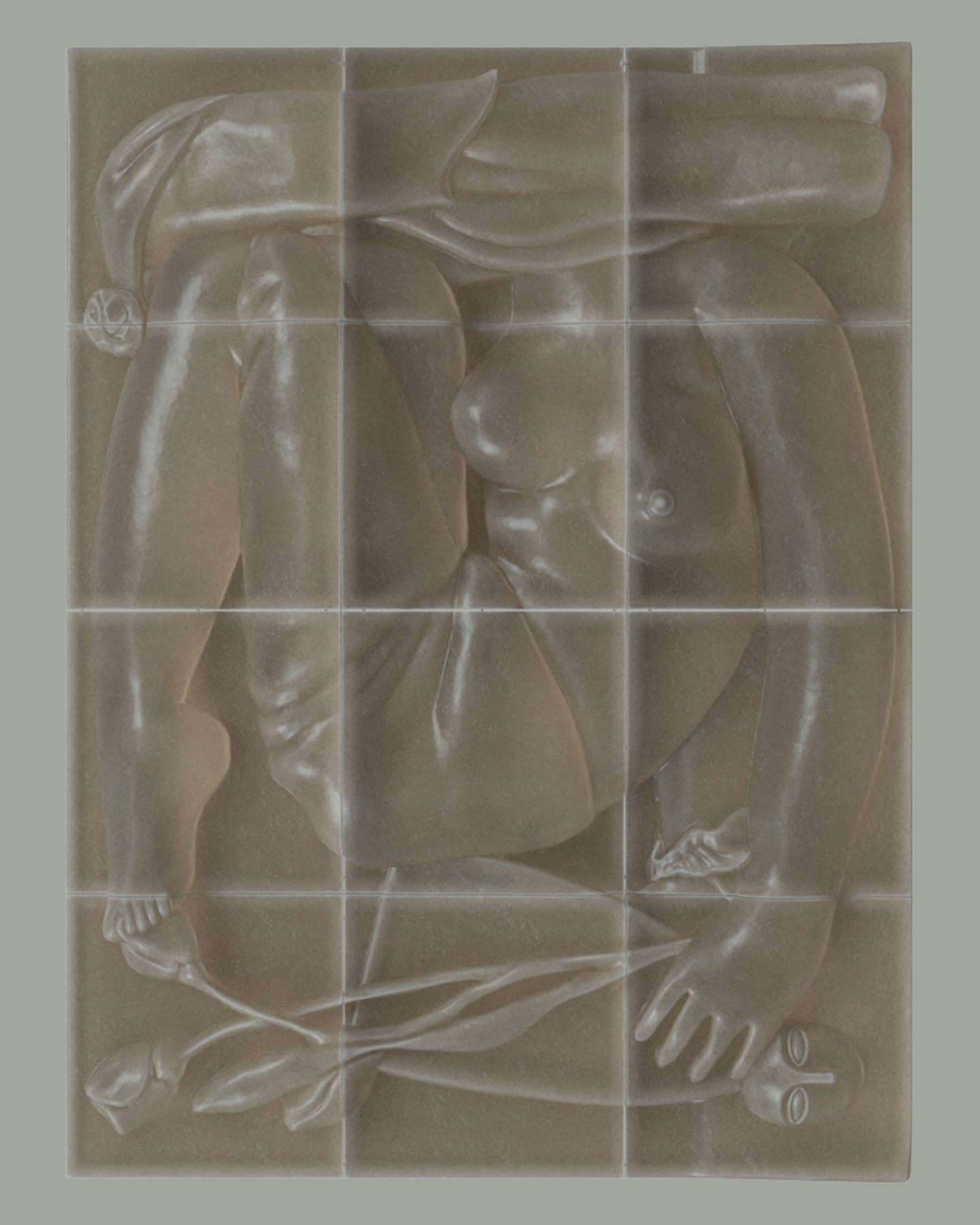 IGNANT-Art-Diane-Dal-Pra-Original-01