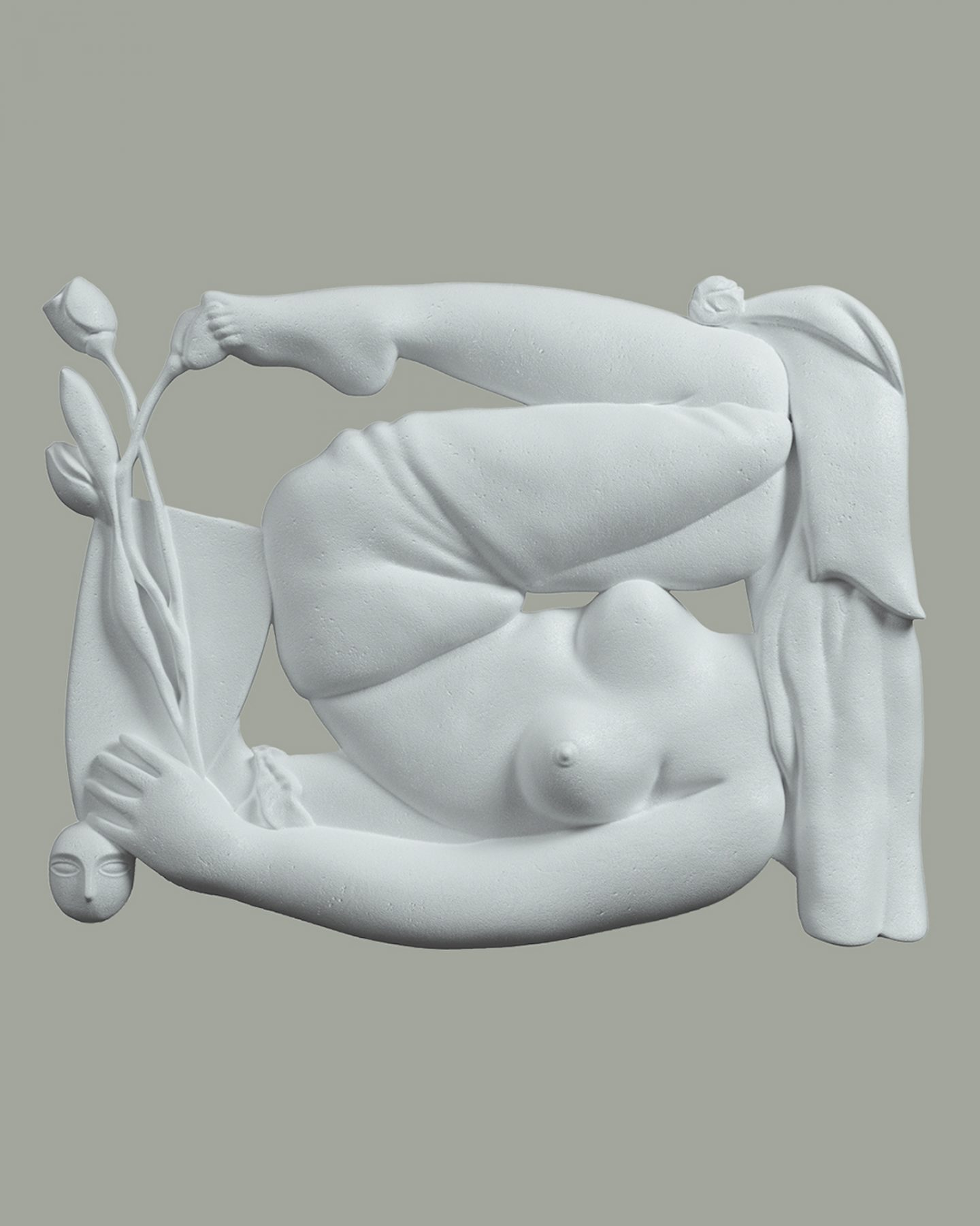 IGNANT-Art-Diane-Dal-Pra-Original-02
