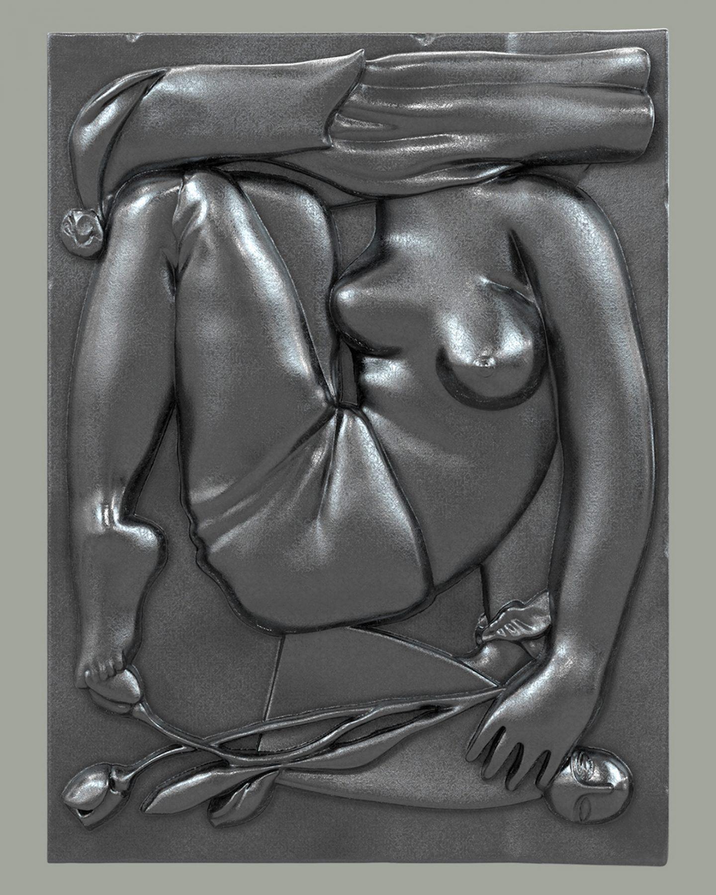 IGNANT-Art-Diane-Dal-Pra-Original-03